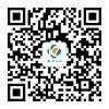 坤智科技智慧校园项目