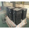厂家板式橡胶支座生产执行标准