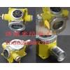 沼气气体报警器-可用于沼气池等场所-济南米昂电子