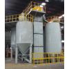 立式砂温冷却罐  消失模砂处理生产线冷却设备