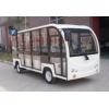 14座电动观光车-G1S14- 内蒙古绿通电动车有限公司