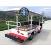 电动救护车-内蒙古绿通电动车有限公司