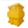 砂箱 消失模砂处理生产线专用设备