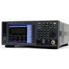 是德N9320B 射频频谱分析仪