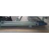 螺旋输送机  消失模砂处理生产线设备品质保证
