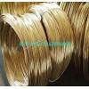 H63黄铜线价格H63黄铜方线黄铜扁线厂家批发