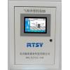 液晶板分时分温控制器LED屏(标准型)