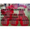 上海朗宴专业生产无焰泄放装置厂商 无焰泄放装置