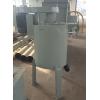 涂料搅拌机 消失模砂处理生产线设备 生产厂家