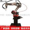 国产工业自动化关节型6轴小型机械臂专业定制点焊机器人