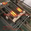 硅碳棒厂家供应高强度耐腐蚀耐高温1350度U型硅碳棒电热元件