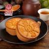淄博月饼代理加盟就找益利思各种口味
