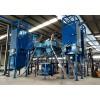济南碳酸钙吨袋破包机,可逐层拆包