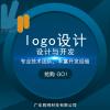 胜网logo设计