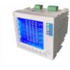 新疆城市HS-M型电气安全在线监测装置