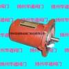 电机YDF-WF321-4 YDF2-312-4执行器