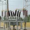 高压SF6断路器户外高压罐式断路器ZCW□-72.5祝捷