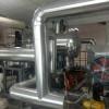 泵房设备玻璃棉板保温安装罐体管道保温施工队