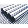 316不锈钢无缝管-6mm*1mm规格304不锈钢无缝管-