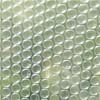 贵州气泡膜(大厂家)贵阳气泡膜(哪里卖)贵阳气泡膜(有现货)