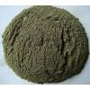 现货供应食品级海藻粉 添加量1kg起订