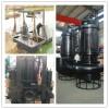 潜水搅拌式抽沙泵价格及选型