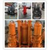 高扬程采砂泵价格及选型