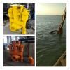 操作简单省实省电挖机液压砂浆泵价格