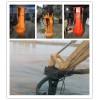 挖机液压泥浆泵价格 泥浆泵厂家