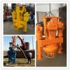 带搅拌器液压渣浆泵,砂浆泵价格