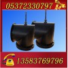 PZI-800配水闸阀 800配水闸阀质量第一就是展翔