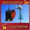 PZI-500配水闸阀 500配水闸阀质量第一就是展翔