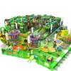 长沙淘气堡设备厂家株洲室内游乐场设备湘潭儿童乐园厂家