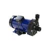 衡辉HWP 可空转直立式耐酸碱泵浦