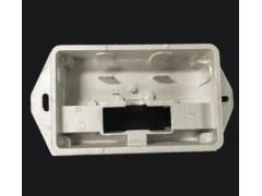 铝件车铝件合金压铸件生产厂家
