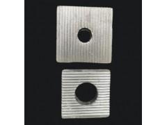 汽车压铸件压铸件铝件铸造产品介绍
