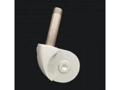 铝合金压铸件压铸件铸造铝件批发价格