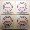 NSK轴承型号61902安装与拆卸在机械运转过程中的重要性