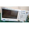白鹭SA1030B便携式频谱分析仪