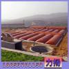 山东滨州红泥沼气袋的特点及软体发酵袋造价