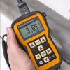 DM5E 腐蚀厚度测量仪 DM5E 基础版超声波测厚仪