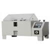 YN-200T非标定制大型触摸屏盐雾试验机