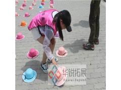 扬州企业团队建设拓展培训 扬州拓展户外训练