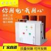 ZN63A(VS1)-12固定式户内真空断路器价格