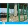 河源公路隔离栅护栏 源城护栏铁丝网 紫金勾花网护栏