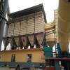 PPC气箱脉冲布袋除尘器山西厂家
