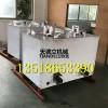 HX-1200液压双缸热熔釜 柴油动力热熔釜 划线熔料机