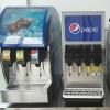 杨紫李现都想推荐的可乐饮料机-可乐现调机代理商