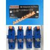 力士乐平衡阀现货供应原装力士乐液压泵