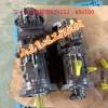 三一泵车215电控泵k3v112/k5v160